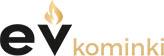 Wkłady i obudowy kominkowe, kuchnie i kominki kaflowe, akumulacyjne, pieco kominki z kafli na zamówienie, montaż: Poznań, Wielkopolska, Wrocław, Dolny Śląsk